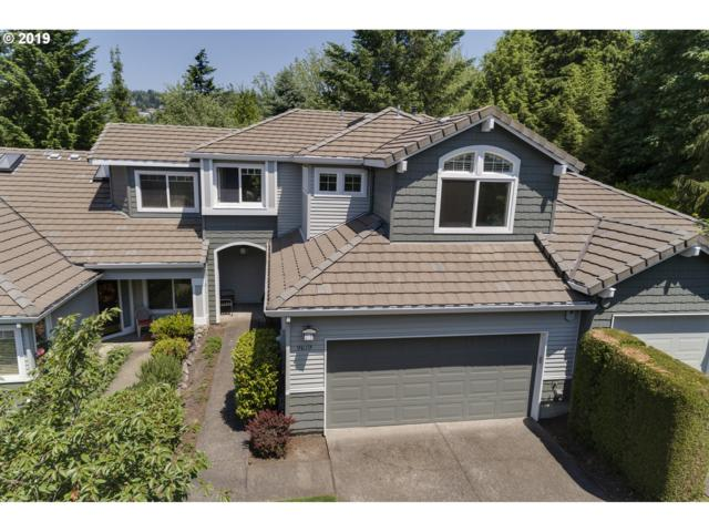 9619 NW Silver Ridge Loop, Portland, OR 97229 (MLS #19556854) :: TK Real Estate Group