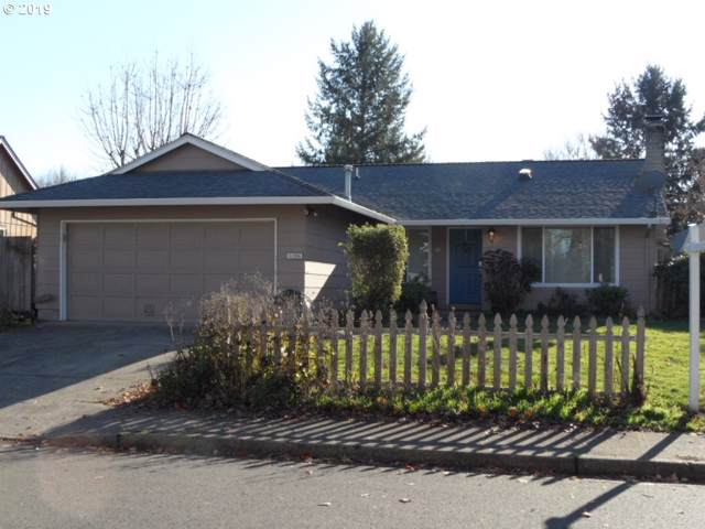 21336 SW Augusta St, Aloha, OR 97003 (MLS #19556938) :: Cano Real Estate