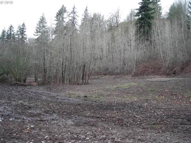 314 Daves View Dr, Kalama, WA 98625 (MLS #19557077) :: Townsend Jarvis Group Real Estate