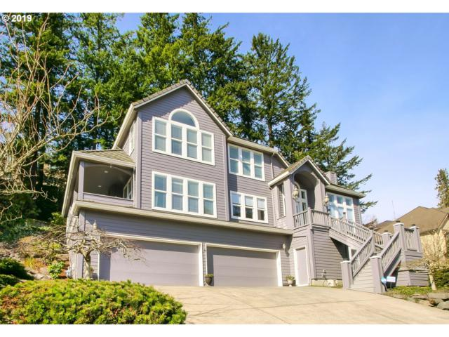 895 SW 67TH Pl, Portland, OR 97225 (MLS #19557203) :: Change Realty
