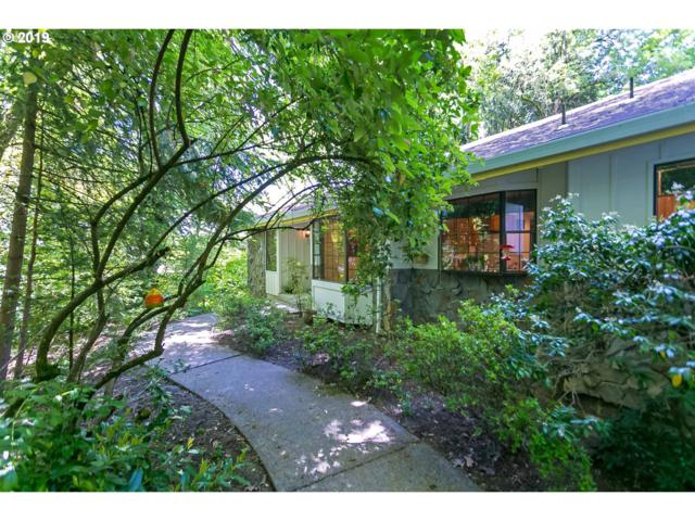 5125 SW Dosch Rd, Portland, OR 97239 (MLS #19557329) :: Townsend Jarvis Group Real Estate