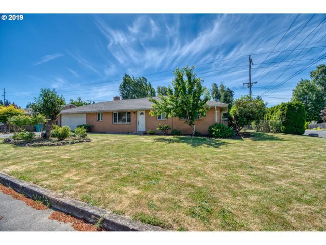 11106 NE 11TH Ave, Vancouver, WA 98685 (MLS #19557516) :: Fox Real Estate Group