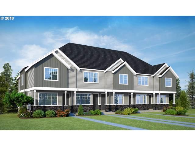 15578 NW Snowbush Ln, Portland, OR 97229 (MLS #19557525) :: Premiere Property Group LLC