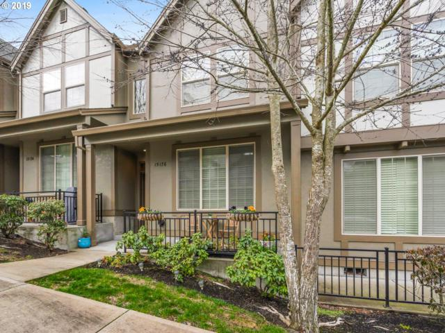 15176 SW Canyon Wren Way, Beaverton, OR 97007 (MLS #19557969) :: Next Home Realty Connection