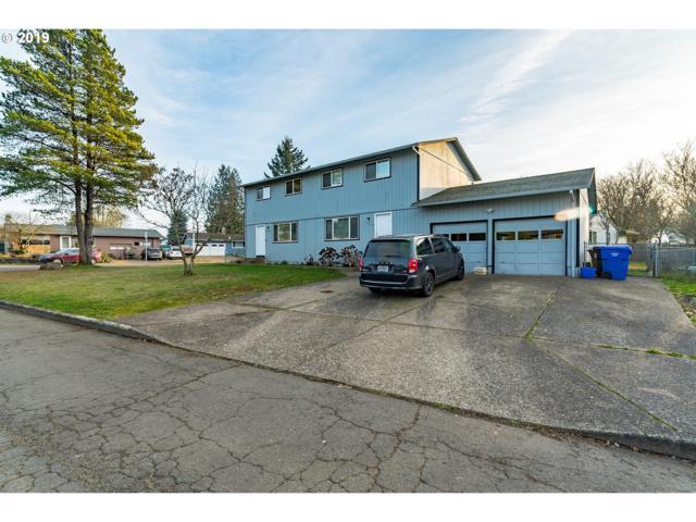 13249 Wassail Ln, Oregon City, OR 97045 (MLS #19558008) :: Stellar Realty Northwest