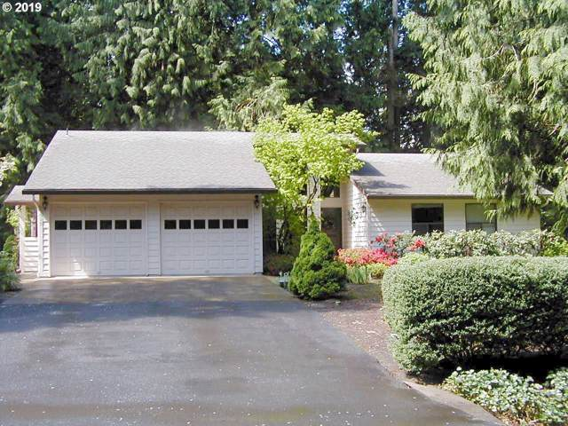 15519 NE 181ST Loop, Brush Prairie, WA 98606 (MLS #19558196) :: McKillion Real Estate Group