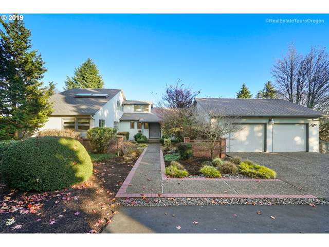 22301 SW Stafford Rd, Tualatin, OR 97062 (MLS #19558323) :: Fox Real Estate Group