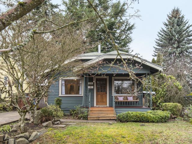 115 NE 66TH Ave, Portland, OR 97213 (MLS #19558574) :: R&R Properties of Eugene LLC