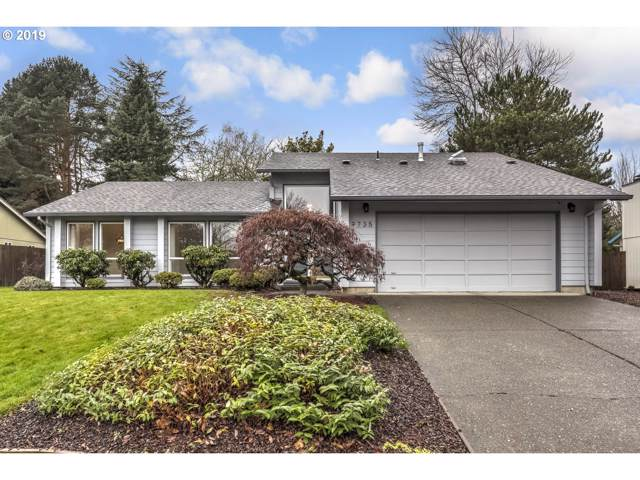 9735 SW Robbins Dr, Beaverton, OR 97008 (MLS #19558830) :: Cano Real Estate