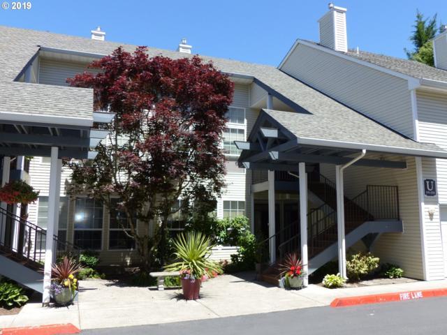 13210 SE 7TH St U92, Vancouver, WA 98683 (MLS #19559232) :: TK Real Estate Group