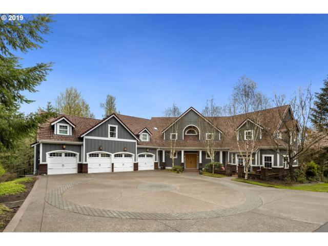 2990 Brandywine Dr, West Linn, OR 97068 (MLS #19559321) :: McKillion Real Estate Group