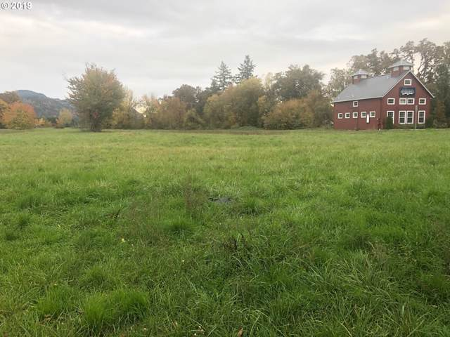 Melton Rd, Creswell, OR 97426 (MLS #19559576) :: Premiere Property Group LLC