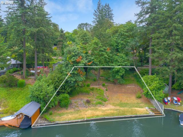3072 Lakeview Blvd, Lake Oswego, OR 97035 (MLS #19559898) :: McKillion Real Estate Group