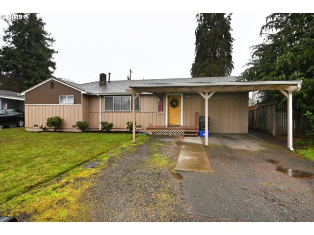 679 Tinamou Ln, Springfield, OR 97477 (MLS #19560289) :: The Lynne Gately Team