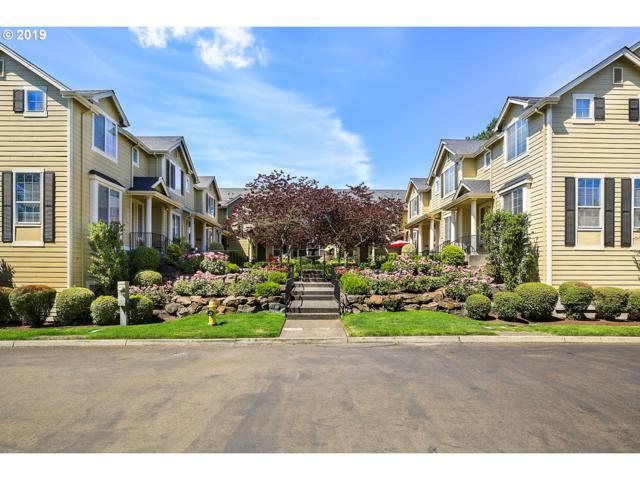 11605 SW Cross Bill Ter, Beaverton, OR 97007 (MLS #19560371) :: Homehelper Consultants