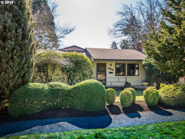 13090 SW Burlwood St, Beaverton, OR 97005 (MLS #19560445) :: McKillion Real Estate Group