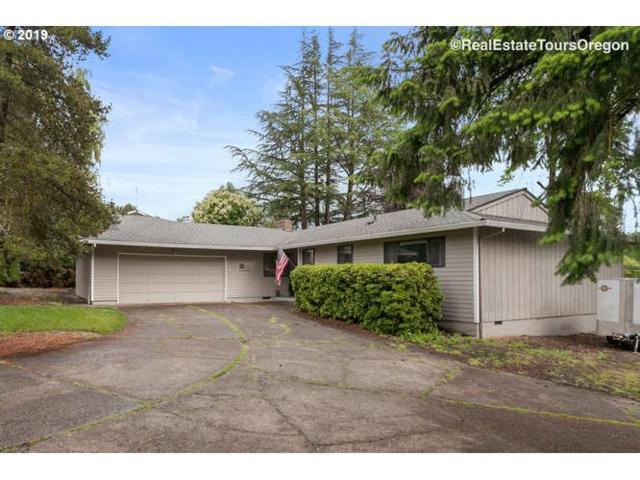 4262 SE 18TH Ct, Gresham, OR 97080 (MLS #19560872) :: Brantley Christianson Real Estate