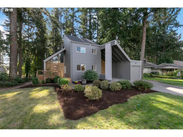 10119 SE 12TH St, Vancouver, WA 98664 (MLS #19560875) :: Next Home Realty Connection