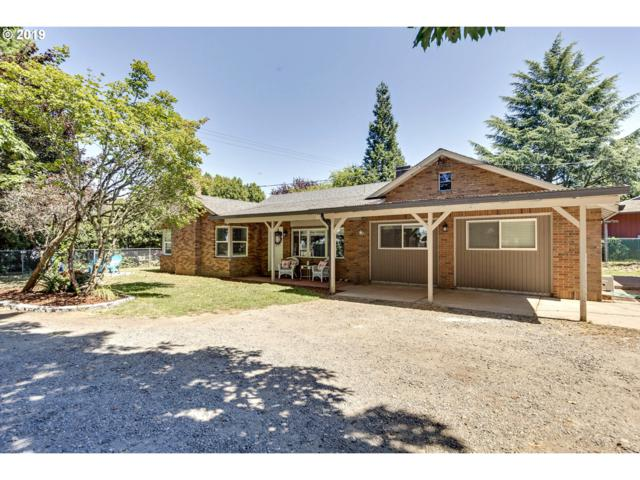 2708 SE Palmquist Rd, Gresham, OR 97080 (MLS #19560925) :: Next Home Realty Connection