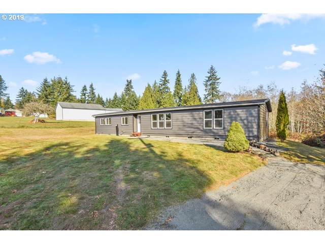 222 Wohl Rd, Longview, WA 98632 (MLS #19561525) :: Townsend Jarvis Group Real Estate