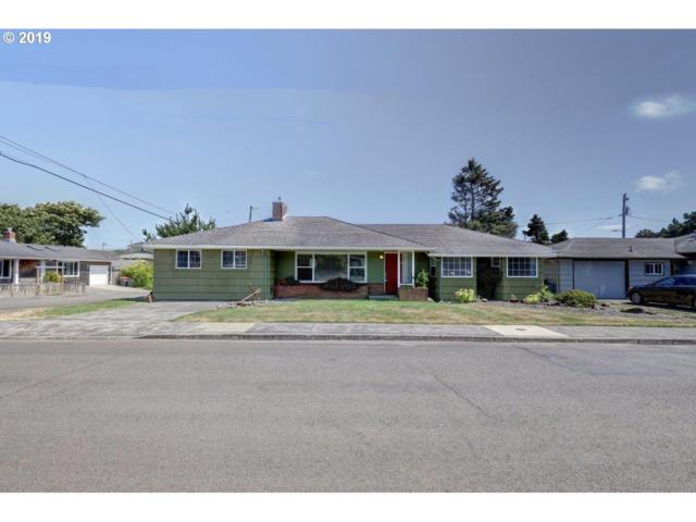 1131 S Columbia St, Seaside, OR 97138 (MLS #19561764) :: Townsend Jarvis Group Real Estate