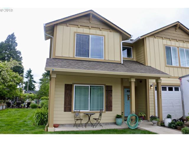 2041 Elanco Ave, Eugene, OR 97408 (MLS #19562503) :: R&R Properties of Eugene LLC