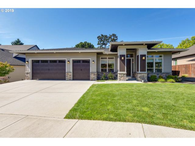 12204 NW 48TH Ct, Vancouver, WA 98685 (MLS #19562524) :: McKillion Real Estate Group