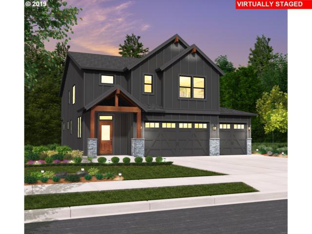 4929 S 12TH Cir, Ridgefield, WA 98642 (MLS #19562917) :: Townsend Jarvis Group Real Estate