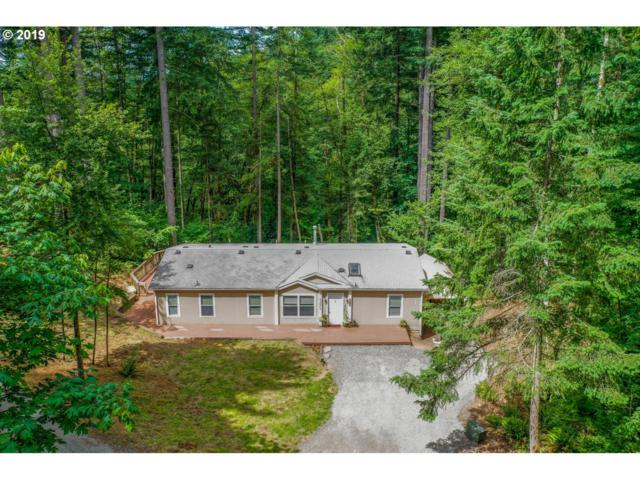 23905 SE Firwood Rd, Sandy, OR 97055 (MLS #19563099) :: The Lynne Gately Team