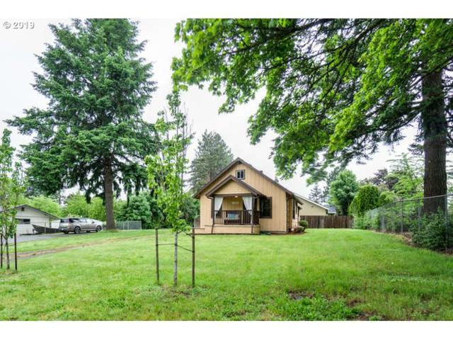 1308 NW 58TH St, Vancouver, WA 98663 (MLS #19563128) :: Townsend Jarvis Group Real Estate
