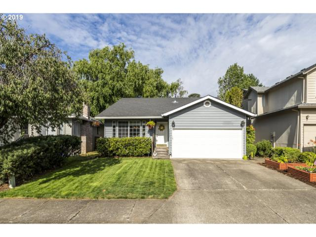 15657 SW 82ND Ave, Tigard, OR 97224 (MLS #19563264) :: Gustavo Group