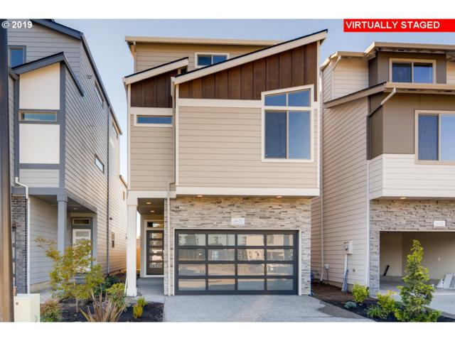 5020 SW Rossi Ter, Beaverton, OR 97005 (MLS #19563317) :: Next Home Realty Connection