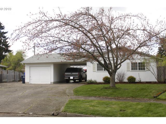 1040 Martha Ct, Eugene, OR 97401 (MLS #19563719) :: The Lynne Gately Team