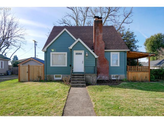 655 Laurel St, Junction City, OR 97448 (MLS #19563867) :: The Galand Haas Real Estate Team