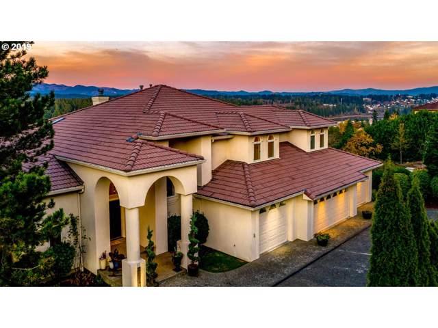 2119 NW Lake Rd, Camas, WA 98607 (MLS #19564216) :: Fox Real Estate Group