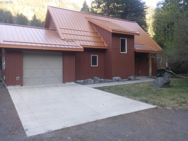 60391 River Rd, Joseph, OR 97846 (MLS #19564382) :: The Lynne Gately Team