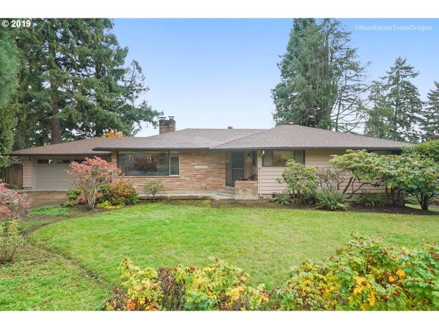 504 Meadow View Rd, Forest Grove, OR 97116 (MLS #19564416) :: McKillion Real Estate Group