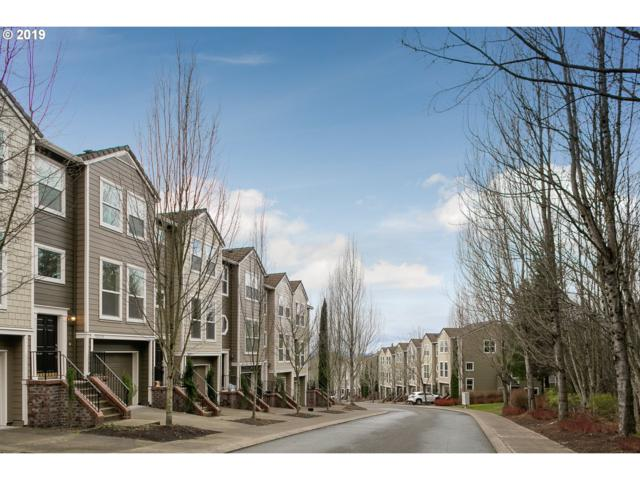 10279 NW Wilshire Ln, Portland, OR 97229 (MLS #19564417) :: The Liu Group