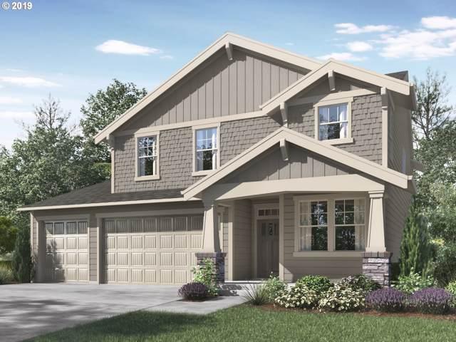 3521 S Kennedy Dr #208, Ridgefield, WA 98642 (MLS #19564705) :: Matin Real Estate Group
