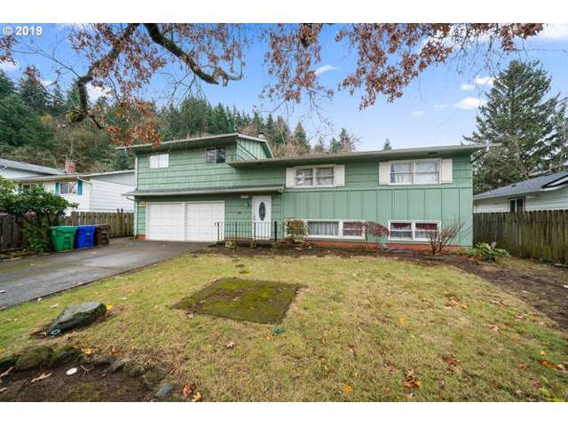 -1 SE Clinton St, Gresham, OR 97030 (MLS #19565099) :: Change Realty