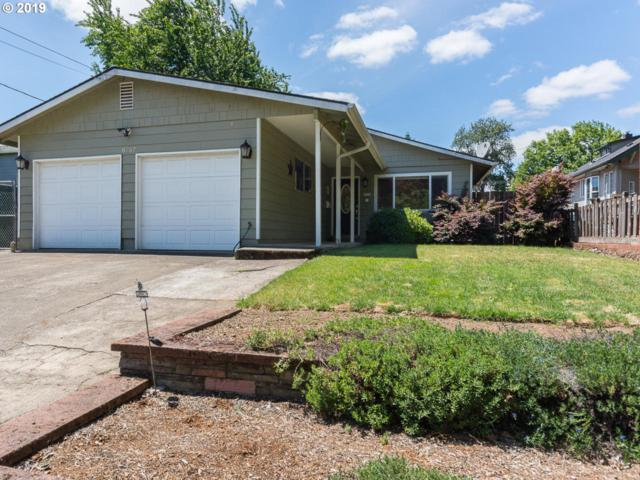 8757 N Peninsular Ave, Portland, OR 97217 (MLS #19565254) :: The Galand Haas Real Estate Team