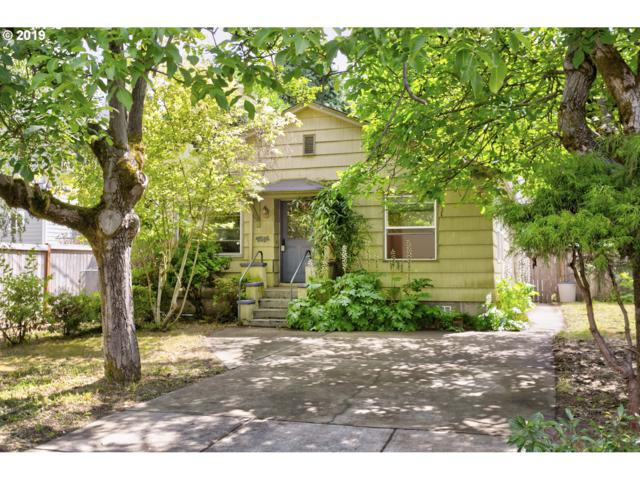 4516 SE 33RD Pl, Portland, OR 97035 (MLS #19565517) :: The Lynne Gately Team
