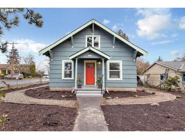 6104 SE 103RD Ave, Portland, OR 97266 (MLS #19565639) :: Change Realty