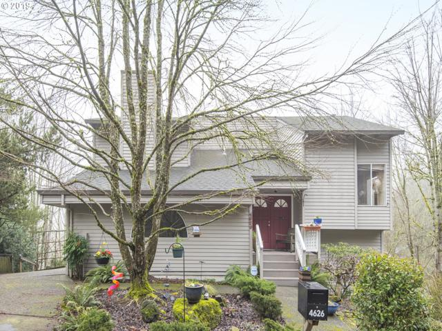 4626 NW Seblar Ter, Portland, OR 97210 (MLS #19565736) :: Next Home Realty Connection