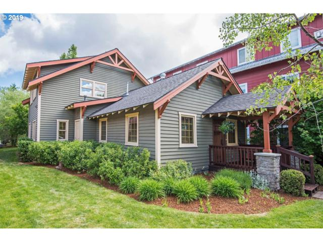 634 NW Arizona Ave, Bend, OR 97703 (MLS #19565979) :: Territory Home Group