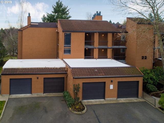 163 Oswego Smt #163, Lake Oswego, OR 97035 (MLS #19566248) :: Homehelper Consultants