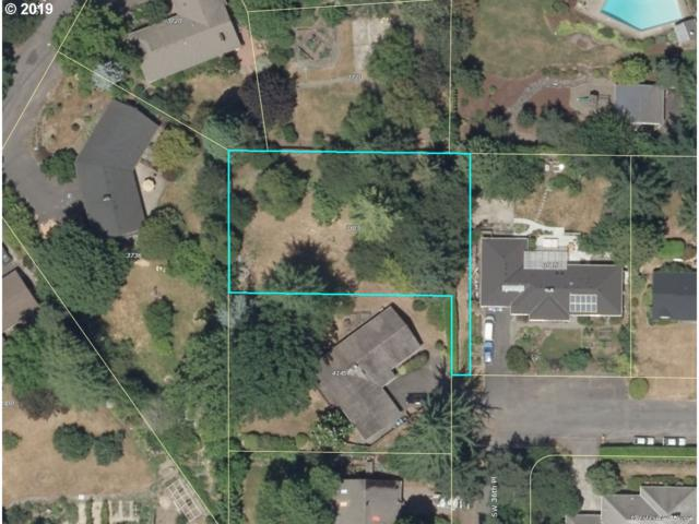 3615 SW Bancroft Ct, Portland, OR 97221 (MLS #19566381) :: Next Home Realty Connection
