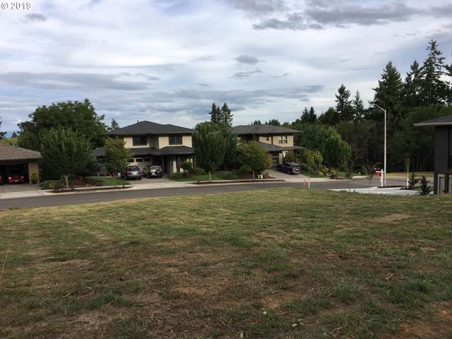 52337 SW Ashley Ct, Scappoose, OR 97056 (MLS #19566529) :: Change Realty