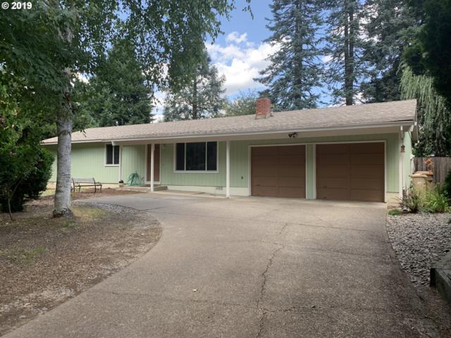 9240 SW Cree Cir, Tualatin, OR 97062 (MLS #19566570) :: Fox Real Estate Group
