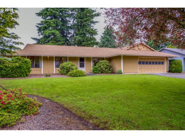 10304 NE 9TH St, Vancouver, WA 98664 (MLS #19566615) :: TK Real Estate Group